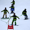 2018_FDNY_Winter_Race_4009