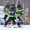 2018_FDNY_Winter_Race_7683