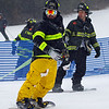 2018_FDNY_Winter_Race_5628