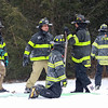 2018_FDNY_Winter_Race_6273