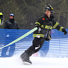 2018_FDNY_Winter_Race_5633