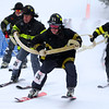 2018_FDNY_Winter_Race_6399