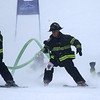 2018_FDNY_Winter_Race_5171