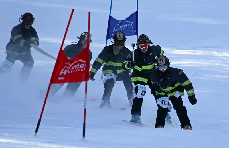 2018_FDNY_Winter_Race_7500