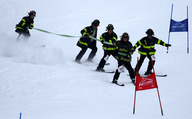 2018_FDNY_Winter_Race_4255
