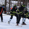 2018_FDNY_Winter_Race_8024
