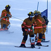 2018_FDNY_Winter_Race_7153