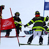 2018_FDNY_Winter_Race_4149