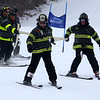 2018_FDNY_Winter_Race_5656