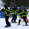 2018_FDNY_Winter_Race_4707