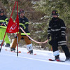 2018_FDNY_Winter_Race_8156