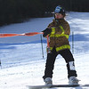 2018_FDNY_Winter_Race_7479