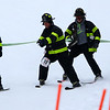 2018_FDNY_Winter_Race_4284