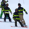 2018_FDNY_Winter_Race_5786