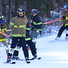2018_FDNY_Winter_Race_7433