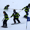 2018_FDNY_Winter_Race_6279