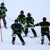 2018_FDNY_Winter_Race_4826