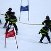 2018_FDNY_Winter_Race_4553