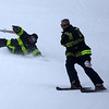 2018_FDNY_Winter_Race_4883