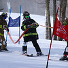 2018_FDNY_Winter_Race_7763
