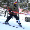 2018_FDNY_Winter_Race_7399
