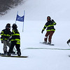 2018_FDNY_Winter_Race_5608