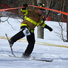 2018_FDNY_Winter_Race_7991