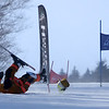 2018_FDNY_Winter_Race_7141