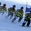 2018_FDNY_Winter_Race_7593