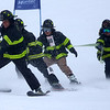 2018_FDNY_Winter_Race_5421