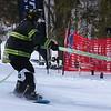 2018_FDNY_Winter_Race_7878