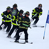 2018_FDNY_Winter_Race_4272