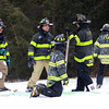 2018_FDNY_Winter_Race_6272