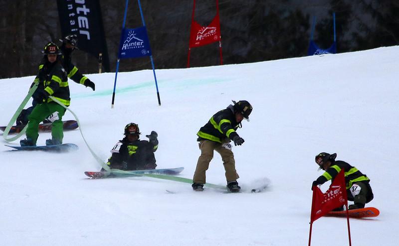 2018_FDNY_Winter_Race_3934