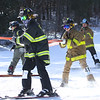 2018_FDNY_Winter_Race_7457