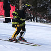 2018_FDNY_Winter_Race_7829