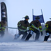 2018_FDNY_Winter_Race_7189