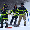 2018_FDNY_Winter_Race_5778