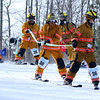 2018_FDNY_Winter_Race_7646