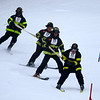 2018_FDNY_Winter_Race_4757
