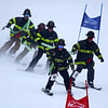2018_FDNY_Winter_Race_4823