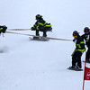 2018_FDNY_Winter_Race_6286