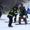 2018_FDNY_Winter_Race_5708