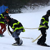 2018_FDNY_Winter_Race_6477