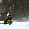 2018_FDNY_Winter_Race_4534