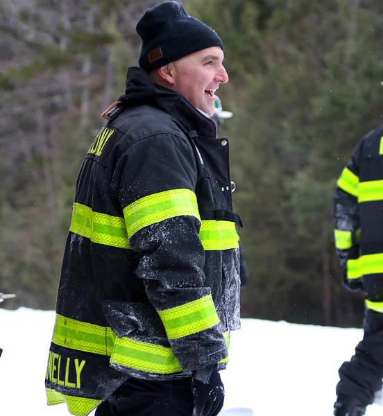 2018_FDNY_Winter_Race_3919