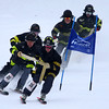 2018_FDNY_Winter_Race_6370