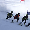 2018_FDNY_Winter_Race_8196