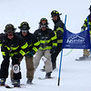 2018_FDNY_Winter_Race_6249