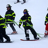 2018_FDNY_Winter_Race_4665